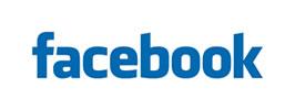 NanoSperse on Facebook