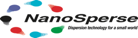 NanoSperse-logo